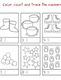 activity_book_mrwinter04