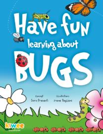 activity_book_bugs01