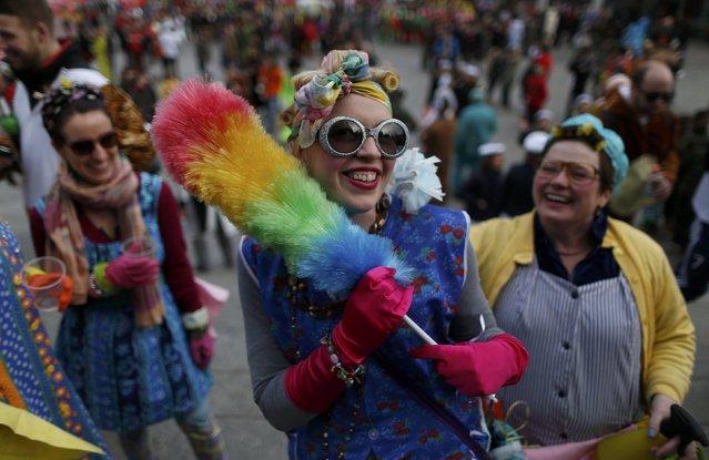 Womenx27s-Carnival-in-Germany7