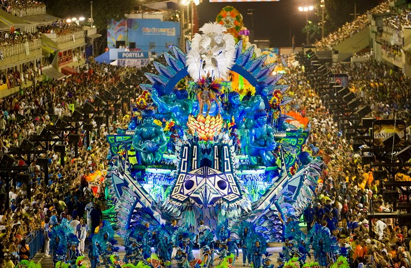 rio_carnival_2013_50