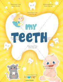 shop-ab-teeth1