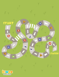 shop-board-game-road-ENG