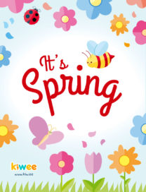 shop-eng-spring-cover