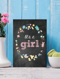 shop-its-a-girl-01