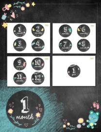 shop-month-chalk-01