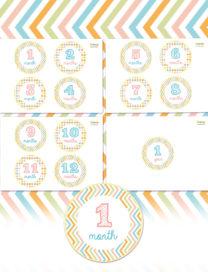 shop-month-pastel-01