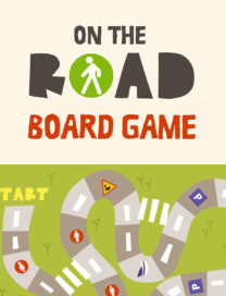 shop-road-game.cover
