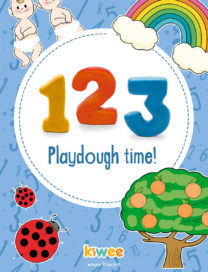 shop-ab-123playdough-cover