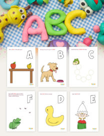 shop-abc-playdough2-2