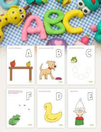shop-abc-playdough2-2
