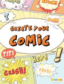 shop-comic1
