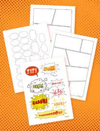 shop-comic3