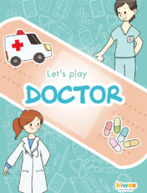 shop-doctorcover