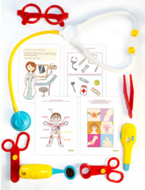 shop-play-doctor-2