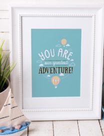 shop-print-ourgreatestadventure