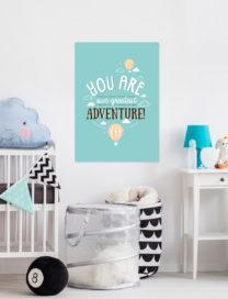 shop-print-ourgreatestadventure2