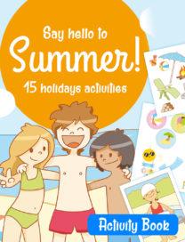 shop-ab-summer1