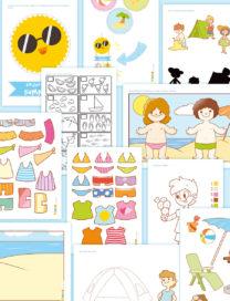 shop-ab-summer4
