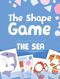 shop-bg-shape-game1