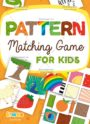 shop-board.game-pattern1
