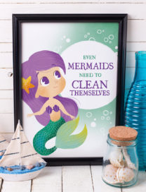 shop-print-even.mermaids1