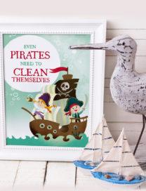 shop-print-even.pirates.1