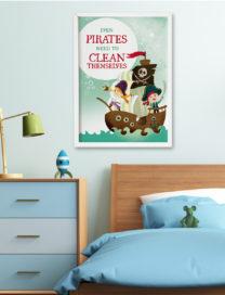 shop-print-even.pirates.2