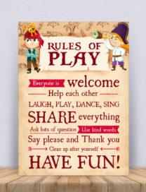 shop-rulesofplay-pirates1a