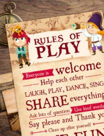 shop-rulesofplay-pirates1c