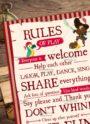shop-rulesofplay-pirates2c