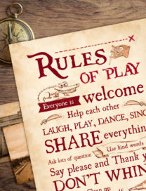 shop-rulesofplay-pirates3c