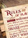 shop-rulesofplay-pirates3c