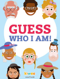 shop-guesswho1