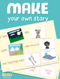 shop-makeyourstory1
